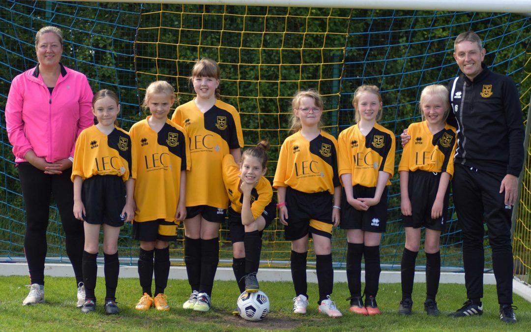 LEC scores double sponsorship deal