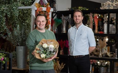 Regional shopping destination rebrands to support smaller independent retailers